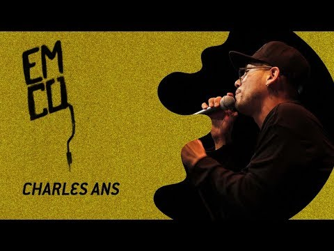 Especiales Musicales - Charles Ans (07/10/2017)