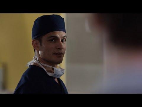 Download Good Doctor (Deleted Scenes) - Season 1 ''A Look''