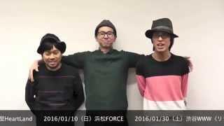 Major 1st Full Album 時をかける少年/荒川ケンタウロス 1.dancedance o...