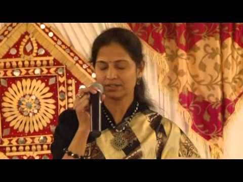 Cultural Event @United-21 The Grand Pune Part 3