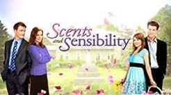 Scents and Sensibility - Trailer