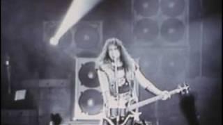 Kiss - Deuce - Alive III