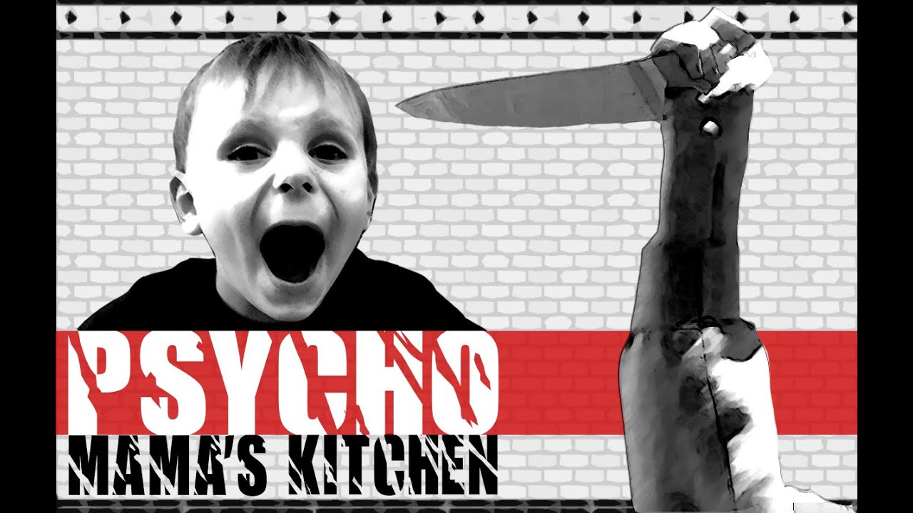 Big Mamas Kitchen Omaha Psycho Mamas Kitchen Youtube