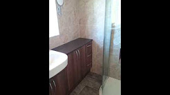 Recommended Solihull bathroom fitters call Brett on 07903131180