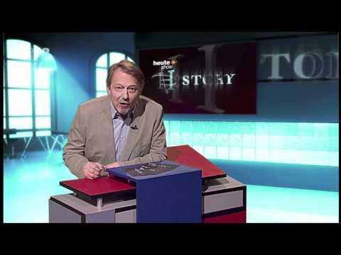 """heute-show"" History - Die deutsche Linke"