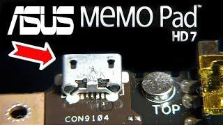 Asus-fonepad-7-repair