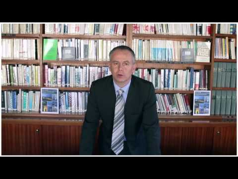 CREDIMI - FRANCE - Dr Sébastien MANCIAUX - Extractive Industries Source Book