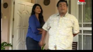 Uthum Pathum Sirasa TV 06th July 2016 Thumbnail