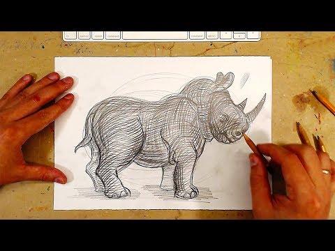 знакомство бесплатные уроки рисования для начинающих карандашом пополнить