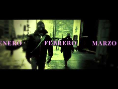 El Año Más Violento  (A Most Violent Year) TEASER Oficial VE