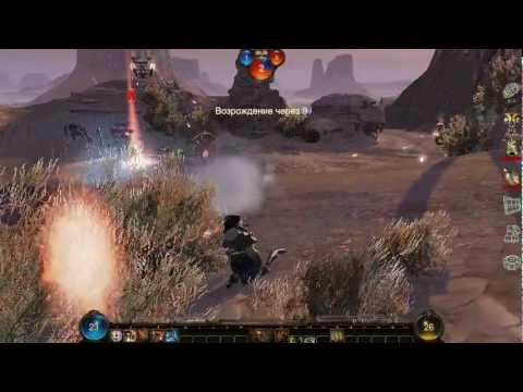 видео: panzar pvp или зассал)