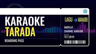Download Video TARADA KARAOKE - LAGU MANADO MP3 3GP MP4