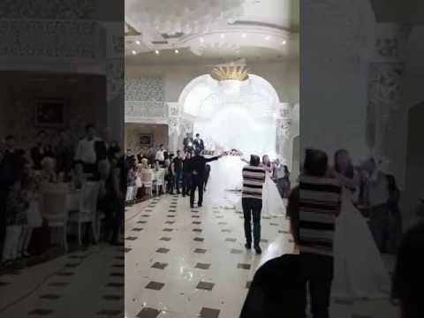 (Tehran Arzu) Arsin mal alan