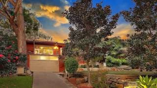 Home For Sale - 16 Rock Farm AvenueTelopea NSW - House & Co Realty