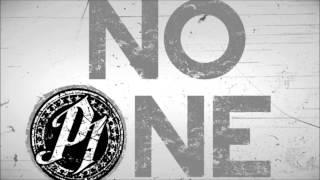 Video ROH |