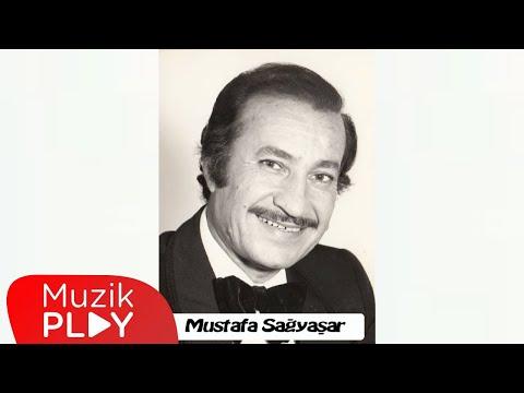 Kalbimin Sahibi Sensin - Mustafa Sağyaşar