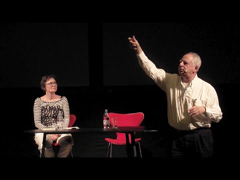 William Kentridge Interview: Reduced to Being an Artist