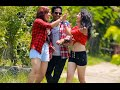 Download Timi Sanga Maya - Sachin Shrestha | New Nepali Pop Song 2015 MP3 song and Music Video