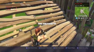 duo scrims with spideyy (pc scrims)