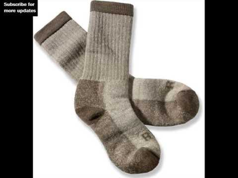 Kids  Smartwool Socks Ideas  2f24c633f2d1