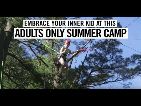 the-summer-camp-for-adults