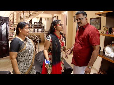 Priyamanaval Episode 149,  14/07/15