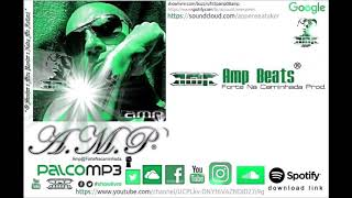 Amp ft 2 Pac - Sinopse By@FNC_Ind.co 2019( Remix).