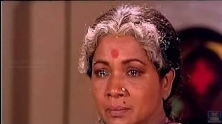 radhikas argument scene nan petha magane movie hd radhika hits