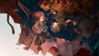 ココツキ 2nd ミニアルバム『HIGH CONTEXT』全曲クロスフェード