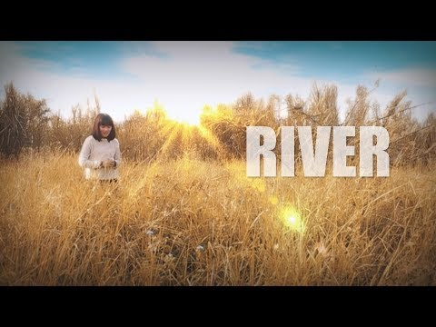 JKT48 - River (Cover) by Idol Project