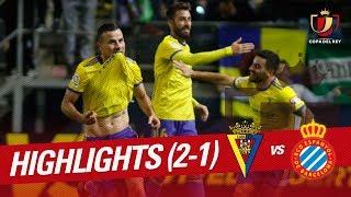 Resumen-de-Cádiz-CF-vs-RCD-Espanyol-2-1