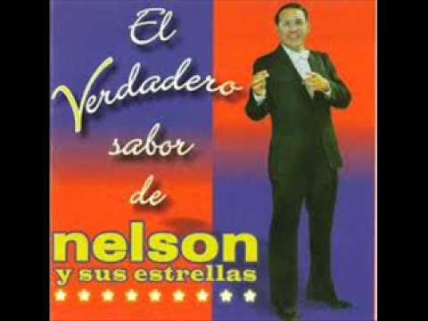 NELSON Y SUS ESTRELLAS MIX *** DJ ARFELO