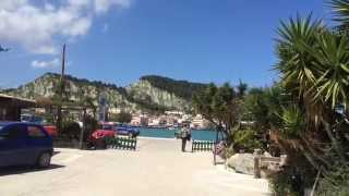 VLOG: Zakynthos Island (Greece). Закинтос -Закинф, Греция(KarinaStyle канал с рецептами и всякой всячиной http://bit.ly/18uLUQ8 Karina lifestyle канал на английском http://bit.ly/1DzN4UL Iherb online..., 2015-04-03T19:33:33.000Z)