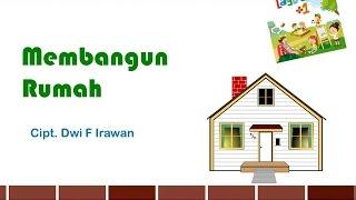 Video Membangun Rumah download MP3, 3GP, MP4, WEBM, AVI, FLV September 2019