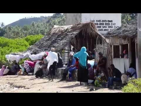 79 Comoros