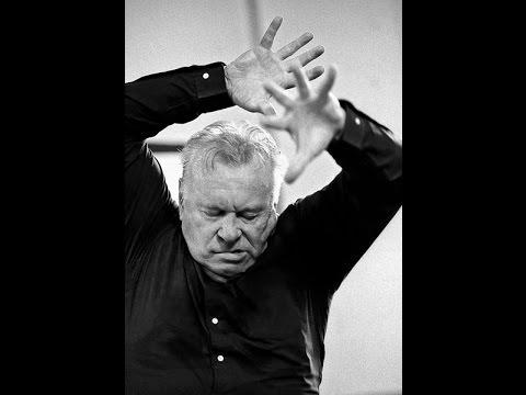 Tchaikovsky: Piano Concerto No. 2 - Emil Gilels; USSR State Symphony Orchestra/Svetlanov (1972)