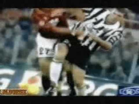 Zinedine Zidane - Magical days in Turin - now with music