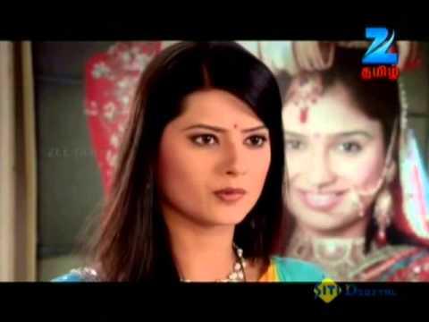Download Marumanam   மறுமணம்   Zee Tamil Famous Serial   Episode No - 115   முழு அத்தியாயம்   ஜீ தமிழ்