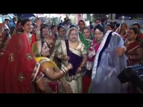 28-02-2015 50TH WEDDING ANNIVERSARY GOLDEN JUBLEE VIDEO PART-1