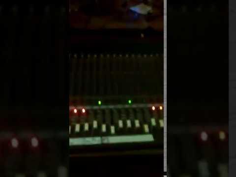 sonido karaoke SD Cuauhtémoc chihuahua