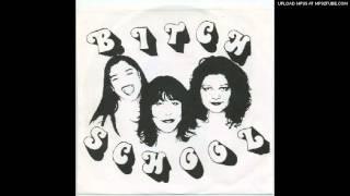 Bitchschool - Bitchschool