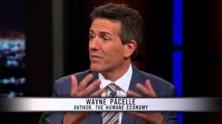Real Time with Bill Maher: Overtime – April 29, 2016 (HBO)