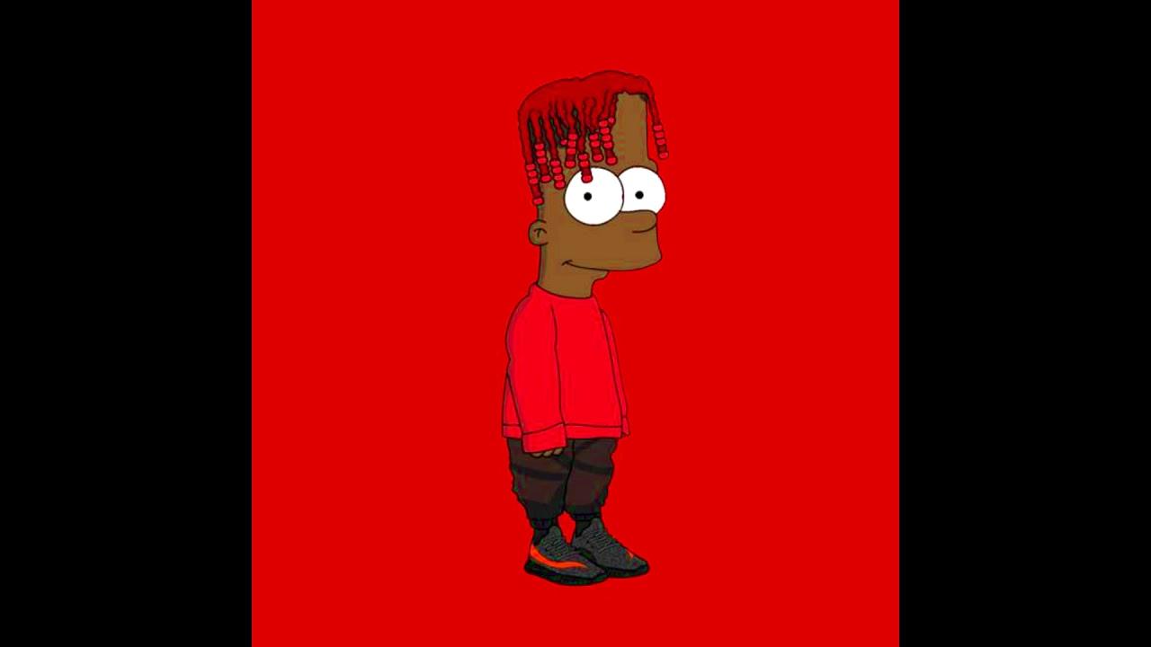 "Download Trap Beats | Rap Beats | Meek Mill Type Beat - ""Bets Up"""