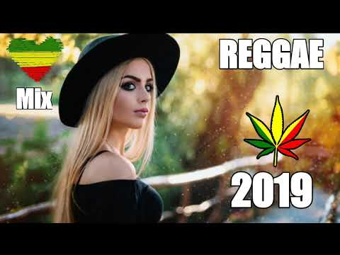 FAYDEE - CAN'T LET GO [REGGAE REMIX 2019]