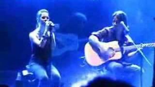 Baixar Sandy e Junior - Inesquecível (Acústico MTV)