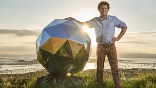 Rocket Lab NZ blasted for sending giant disco ball into space for no real scientific purpose