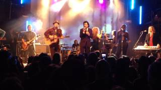 "Andy Kim - ""Sugar Sugar"" performed at the Andy Kim Christmas Show"