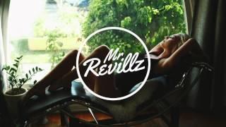 Download Eminem - Business (Matoma Remix)