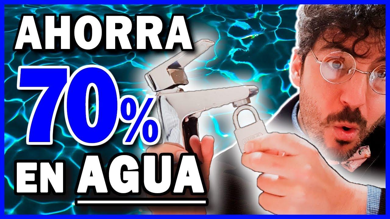 Ahorra 70% en Recibo del Agua para Pagar Menos con 4 Trucos Legales y Rápidos RESULTADOS