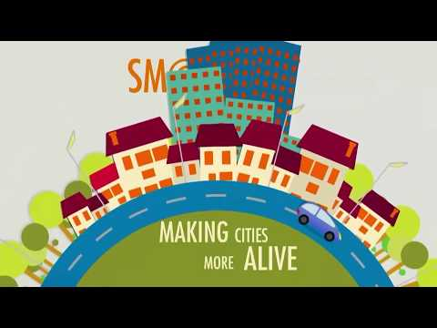 Queenslanders in Conversation: are smart cities for everyone?